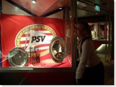 PSV-servies