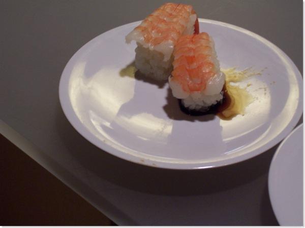 Japans eten 2 tokens