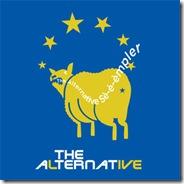alternative-se-e-empler