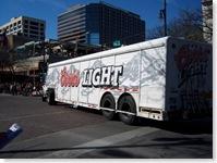 bud-light-bus