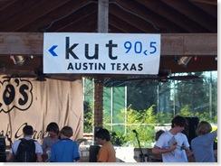 Radio KUT