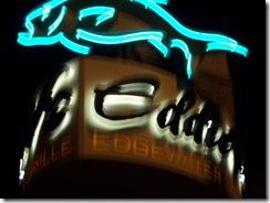Eddie V's Edgewater Grille