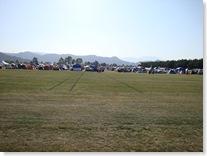 Strakke Camping