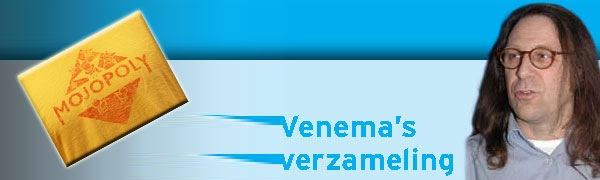 venema_mojopoly