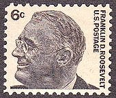 170px-FDR33_1966_Issue-6c