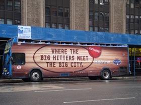 zijkant city sights bus met andere opdruk