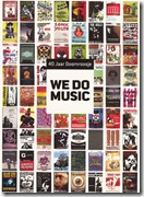 We Do Music - 40 jaar Doornroosje