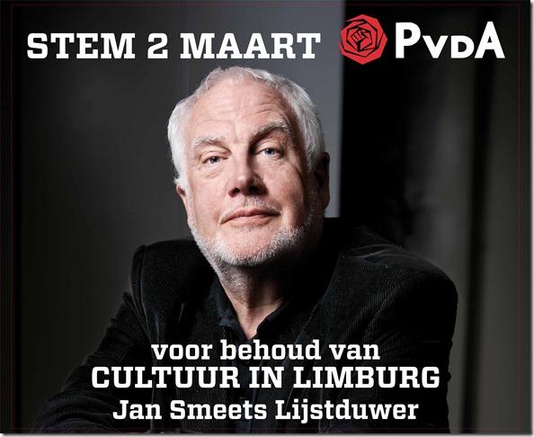 Jan-Smeets--PvdA-2011