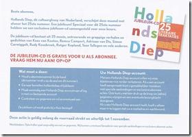 cdkaart2