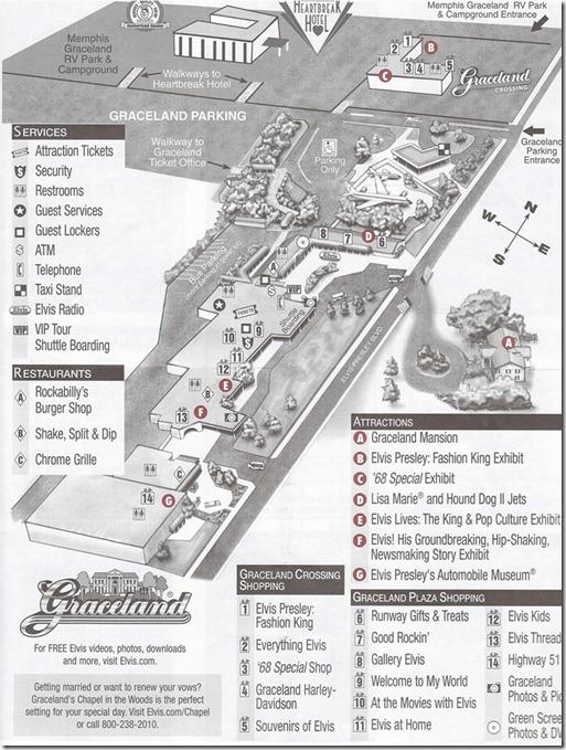 graceland-map