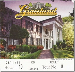 graceland-ticket