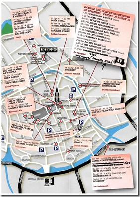 flyer Groningen