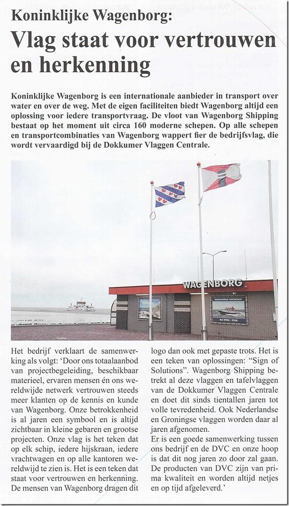 vlaggen-2