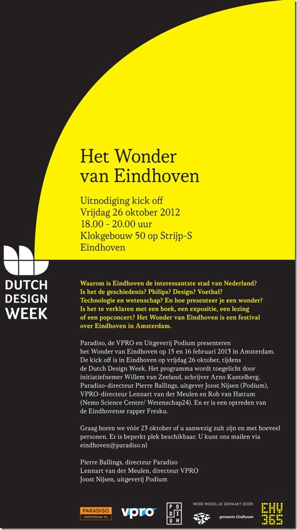Wonder_Eindhoven