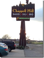Chappell 1
