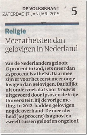 VK_17-01-2015-atheist