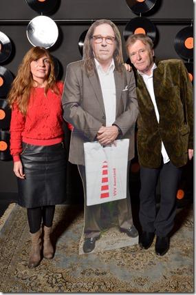 4-12-2014 40 jaar WV gastenboekfotos (47) Hanneke en Berry Visser (Madame De Berry) www.madamedeberry.com