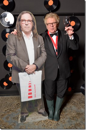 4-12-2014 40 jaar WV gastenboekfotos (54) Hans Kuipers (ex-Diogenes-roXy-Mojo, FAB)
