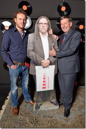 4-12-2014 40 jaar WV gastenboekfotos (58) -- en Frans Willeme (Buro Pinkpop)