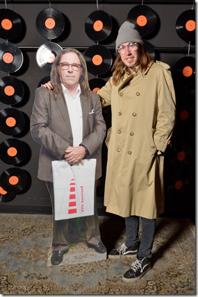 4-12-2014 40 jaar WV gastenboekfotos (93) Remy Meijer (Meijer Music Management)