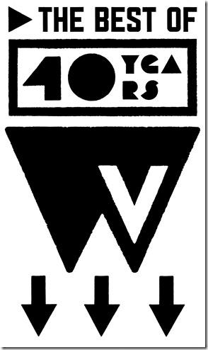 Logo-WV-Eng