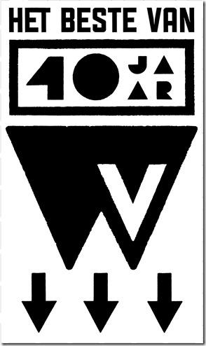 Logo-WV-Ned