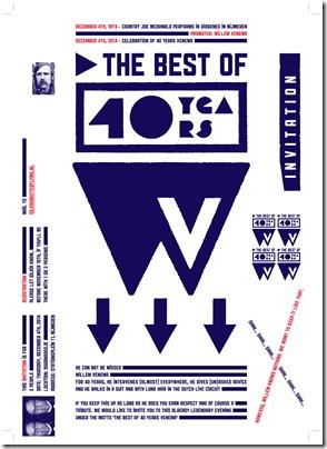 WV-flyer_EN