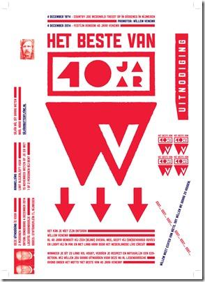 WV-flyer_NL