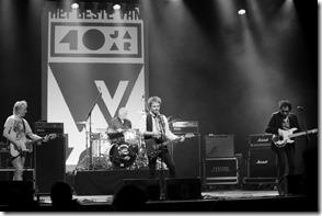 WV40 - 4-12-2014 (153)