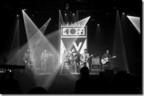 WV40 - 4-12-2014 (180)