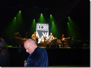 WV40 - 4-12-2014 - fotos Robert Schalekamp (112)