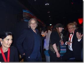 WV40 - 4-12-2014 - fotos Robert Schalekamp (114)_thumb[2]