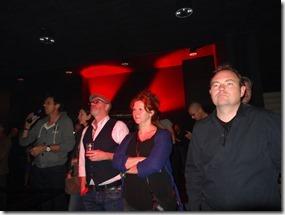 WV40 - 4-12-2014 - fotos Robert Schalekamp (121)_thumb[2]