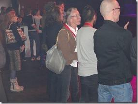 WV40 - 4-12-2014 - fotos Robert Schalekamp (78)_thumb[2]