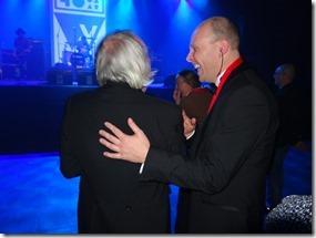 WV40 - 4-12-2014 - fotos Robert Schalekamp (84)_thumb[2]
