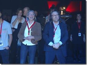 WV40 - 4-12-2014 - fotos Robert Schalekamp (86)_thumb[3]