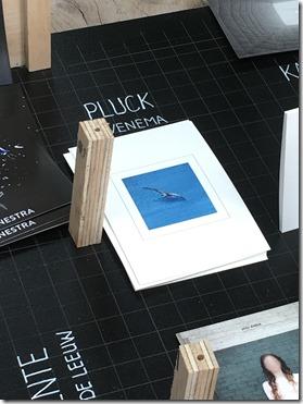 Expositie Pluck 14-6-2016 (32)