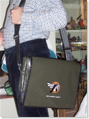 De latex 'homo'tas van 2006