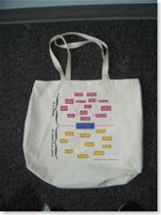 Convertion Bag